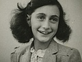 Anne Frank © Photo collection Anne Frank House, Amsterdam