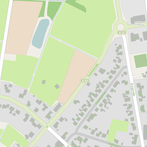 twentestrasse+ottenstein